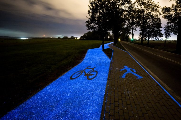 Ścieżka_rowerowa_m.jpg