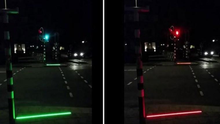 LED_sidewalk_lights_in_Amsterdam_Lichtlijn-Foto-Gemeente-Bodegraven_source_www_omroepwest_nl