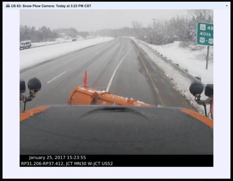 MNDOT_snowplow_webcam