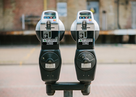 boston-parking-meters (1)